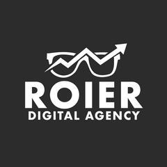 Digital агентство Roier