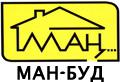 МАН-БУД