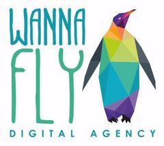 WannaFly agency