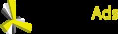 ЭдСервер