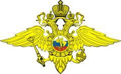 Отдельный батальон ППСП УВД по СВАО