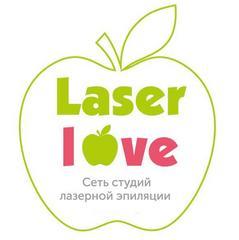 ЛазерЛов