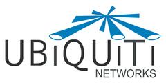 Wi-Fi и сетевое оборудование Ubiquiti Networks