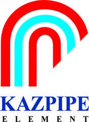 KAZPIPE ELEMENT