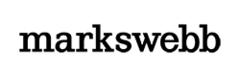 Markswebb
