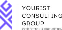 Yourist Consulting Group