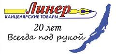 Филатов Вадим Владимирович