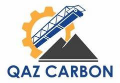 Qaz Carbon (Каз Карбон)