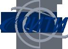 УДПО Международный институт технических инноваций