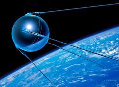 Транспортные Технологии Спутник