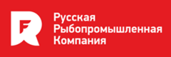 Русская Рыбопромышленная Компания