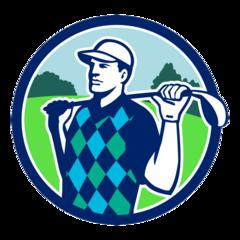 #golflinestore