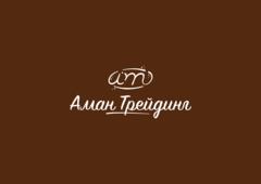 Аман Трейдинг