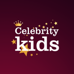 Детский журнал KIDS Club (ООО КИДС)