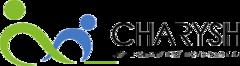 Charysh center