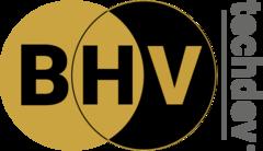 BHV Tech Development / Би Эйч Ви Тэк Девелопмент