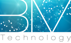 BM Technology