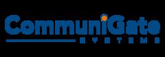 CommuniGate Systems Russia