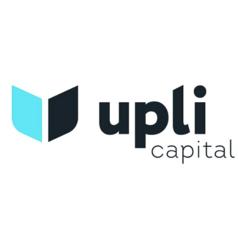 Upli Capital