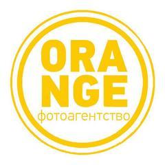 Логотип компании Корнилова Валентина Леонтьевна