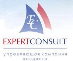 Управляющая компания Холдинга Эксперт Консалт