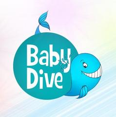 Центр грудничкового плавания Babydive