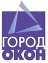Город Окон