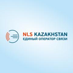 NLS Kazakhstan