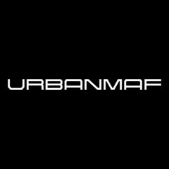 УрбанМАФ