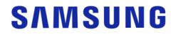 Самсунг, Группа компаний