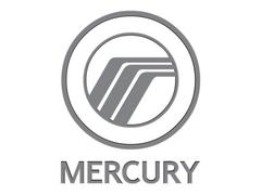 СК Меркурий