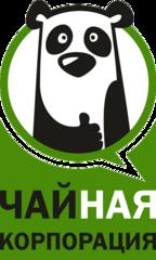 Компания Урал-Дизель