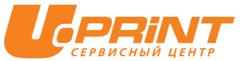 U-PRINT