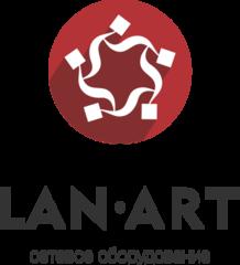 Лан-Арт