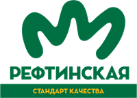 Птицефабрика Рефтинская