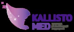 Клиника эстетической медицины Каллистомед