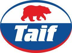 Швейная компания Тайф