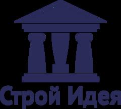 ПФ Стройидея