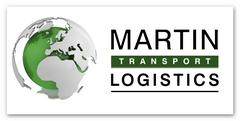 МАРТИН Транспорт Лоджистикс