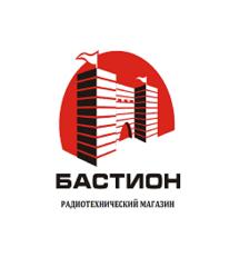 Кокуев Александр Валентинович