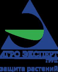 ТОО Агроэксперт Казахстан