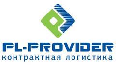 ПЛ-Провайдер