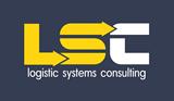 Консалтинг Логистических Систем