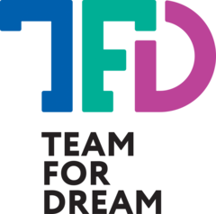 Team For Dream event agency