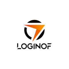 LOGINOF