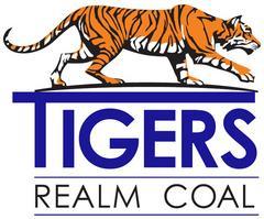 Tigers Realm Coal