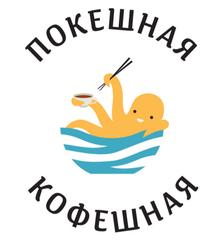 Зайцев Артём Алексеевич