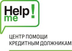 Help me (ИП Воробьева Маргарита Александровна)
