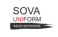 SOVA UNIFORM