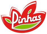 Пинхас